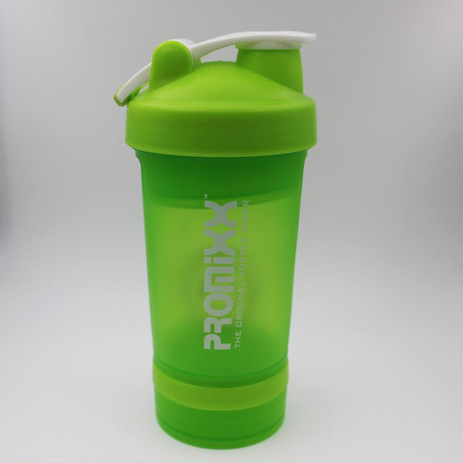 custom blender bottles/custom shaker bottles