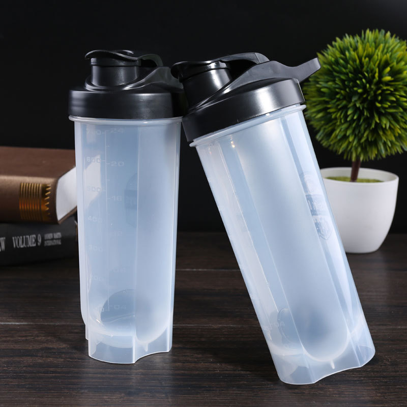 Wholesale Protein Powder Bottle