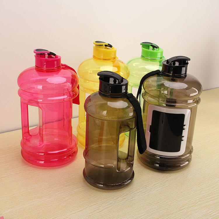 wholesale Water Jug