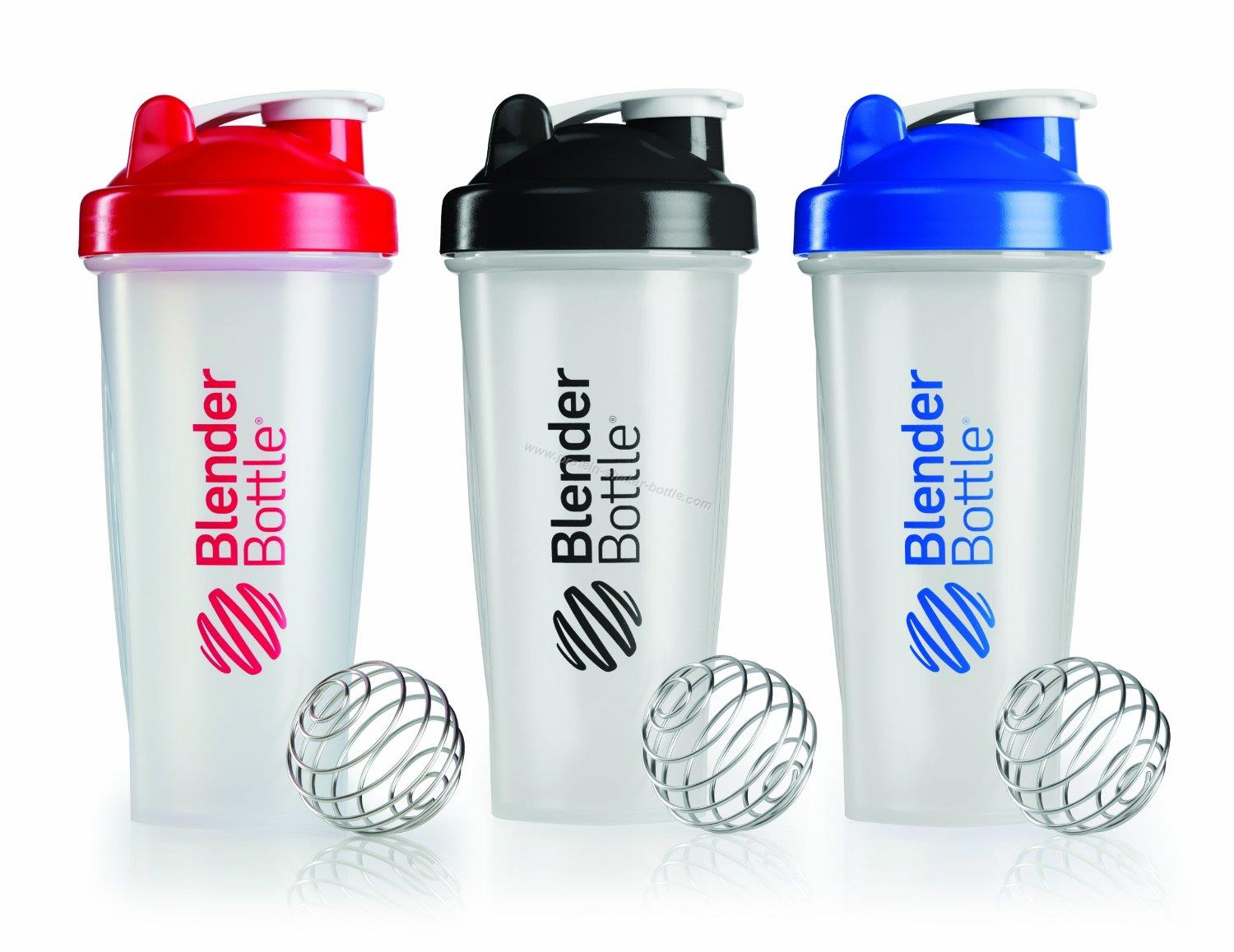 blender bottle 20 oz  cheap blender bottle