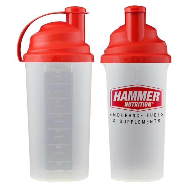 700ml Blender Bottle