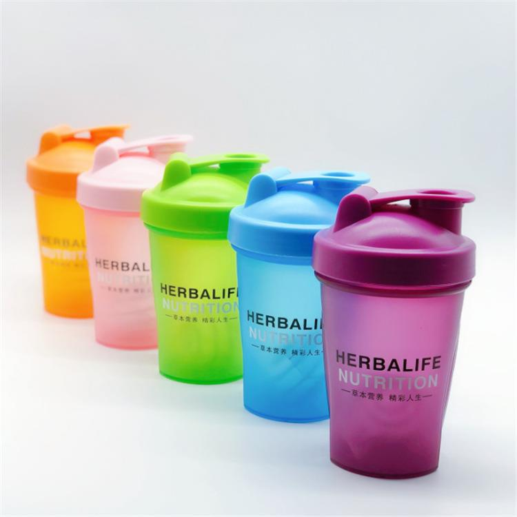 Factory Direct Sales Protein Shaker Bottle Protein