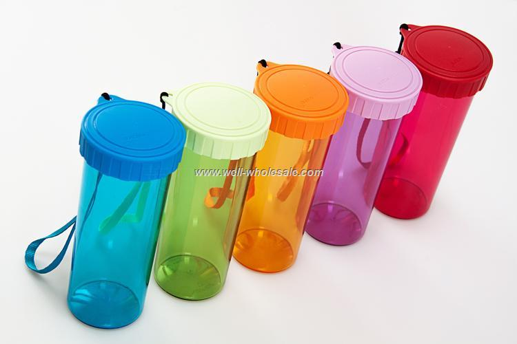 Sports Bottles Wholesale