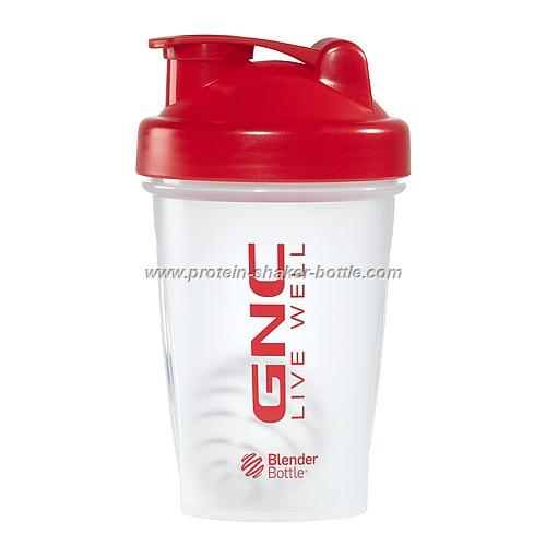 Best quality Mini Blender Bottle