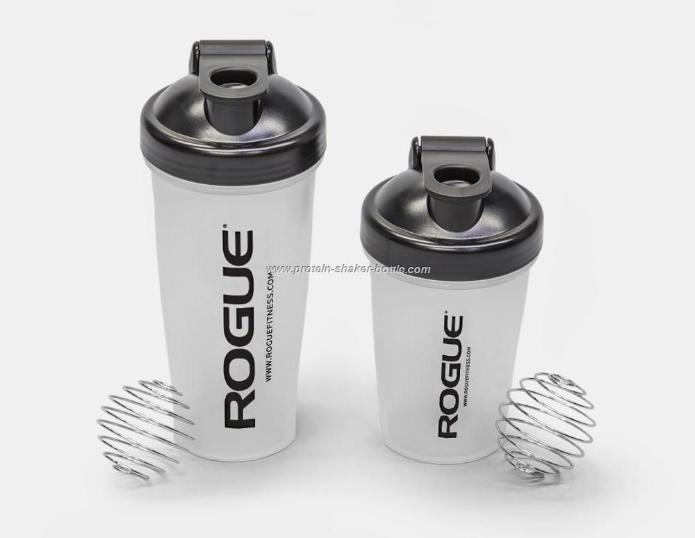 20oz 28oz Blender Protein Shaker Bottle