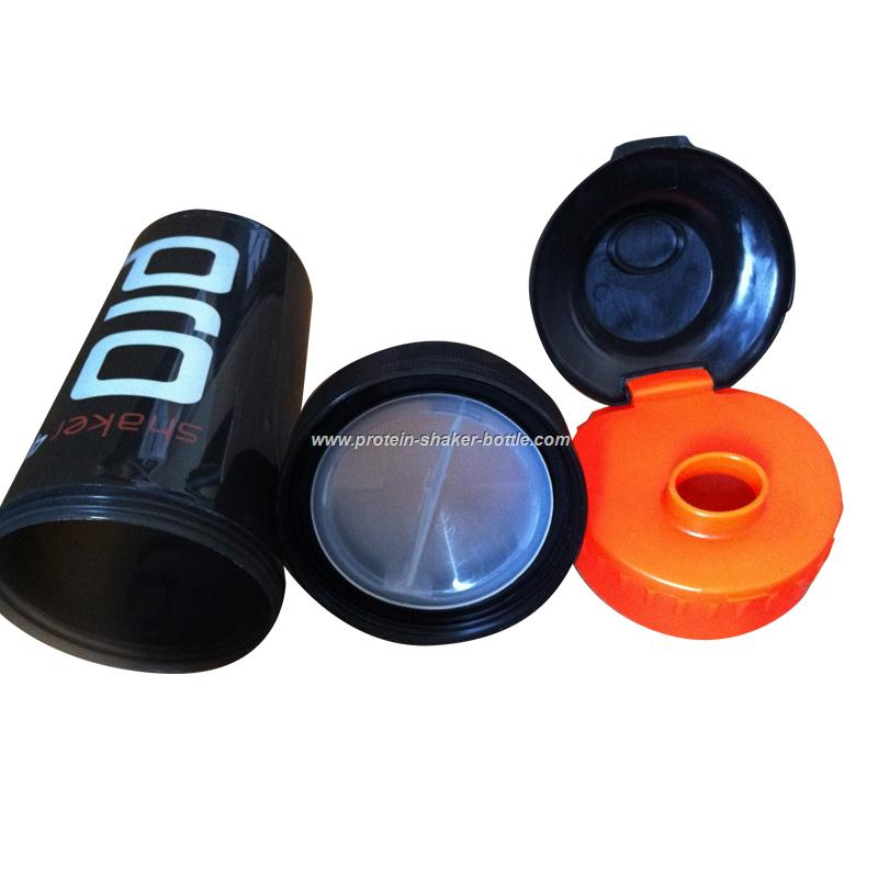 custom logo blender bottle with blender ball custom blender bottles