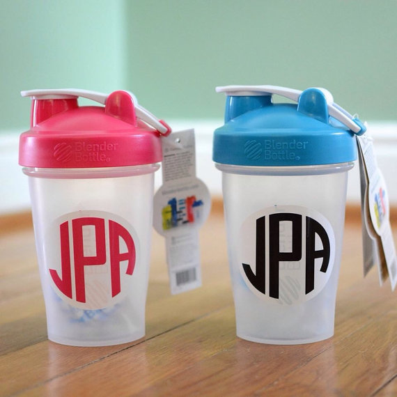 Custom Printed Shaker Bottle,Wholesale Shaker Bottles