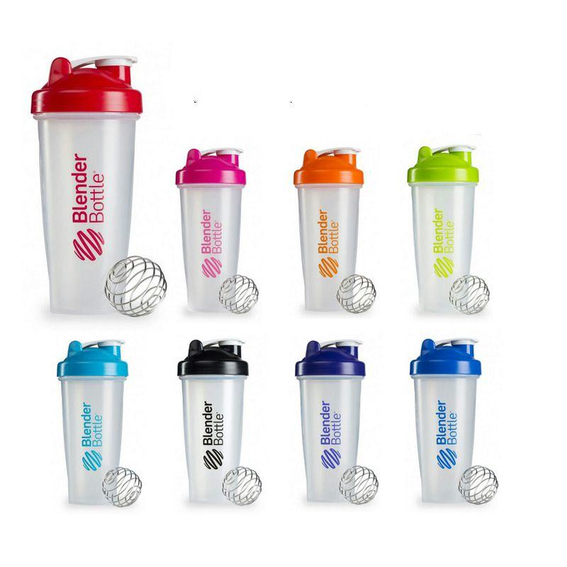 cheap protein shakes supplier