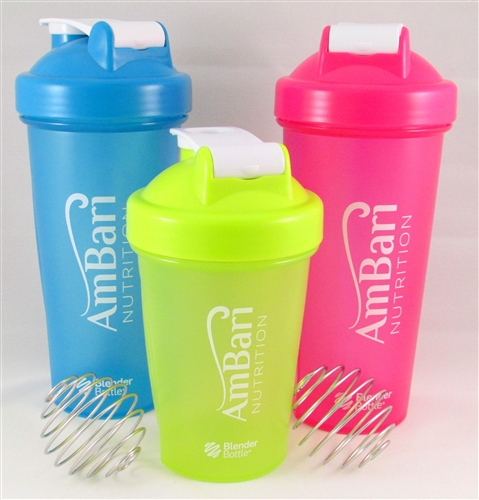 400ml best protein shaker bottle with strainer