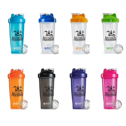 500ml shaker bottle manufacturers