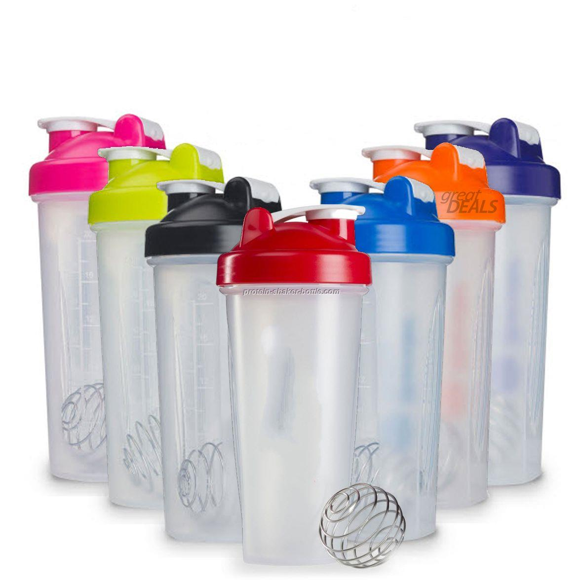 protein shaker bottles wholesale