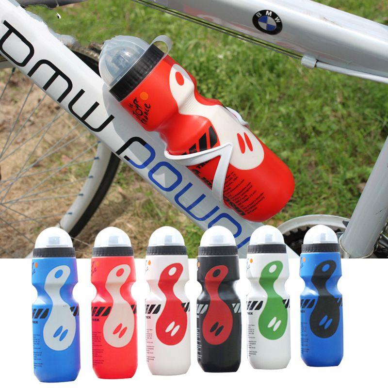 Squeeze Sport Bottle,Plastic Sport Drinking Water Bottle