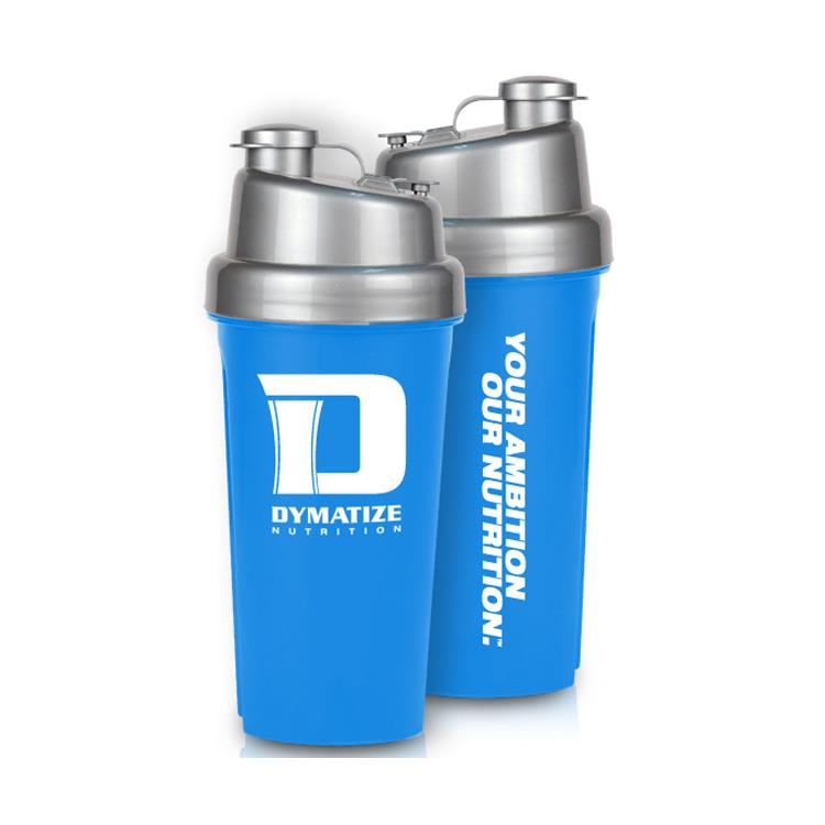 Customized Plastic Shakers