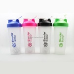 shaker water bottle blender protein water bottle