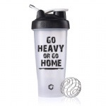 custom blender bottles wholesale