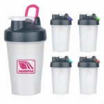 Promotional 400ML  Shake Blender