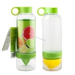 OEM Bottle Lemon Cup