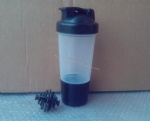 500ml Blender Bottle