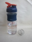 760ml blender bottle