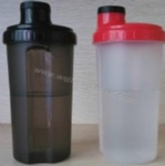 blender bottle|700ml shaker bottle