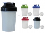 blender bottle|400ml shaker bottle