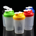 wholesale shaker bottle