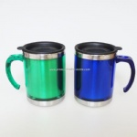 cheap custom mugs