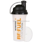 protein shaker bottle with 700ml