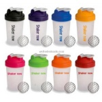 cheap blender bottle