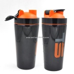 wholesale shaker blender bottle 750ml
