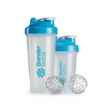 cool shaker cups