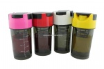 Blender Mixer Protein Shaker CUP 600ml/20 oz