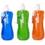 Wholesale Foldable Water Bottle