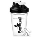powder shaker bottle suppliers