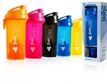 Fuelshaker Wholesale