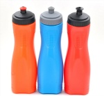 Wholesale Pe sport Bpa-free water bottle