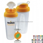 Pogo Blender Bottle, 28oz.