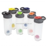 Hot sale Shake.Go Fit Bottle