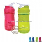 Blender Bottle  SportMixer 20oz., BPA Free