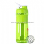 BlenderBottle  SportMixer  Colors, 28 oz.