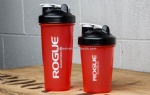 400ml 600ml 700ml BAP Free custom Blender Bottle