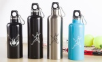 sport bottle,water bottle wholesale