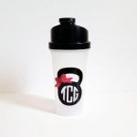 protein shaker bottles/protein plastic bottle /promotion/blende