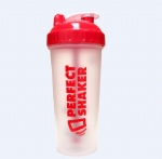 Perfect Shaker Classic, 800ml