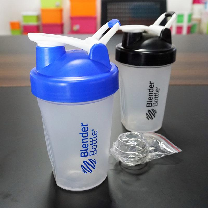 wholesale protein Power Blender Shaker