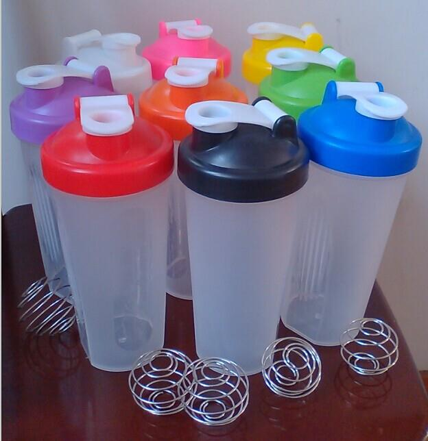 shaker bottle protein, customized color and logo