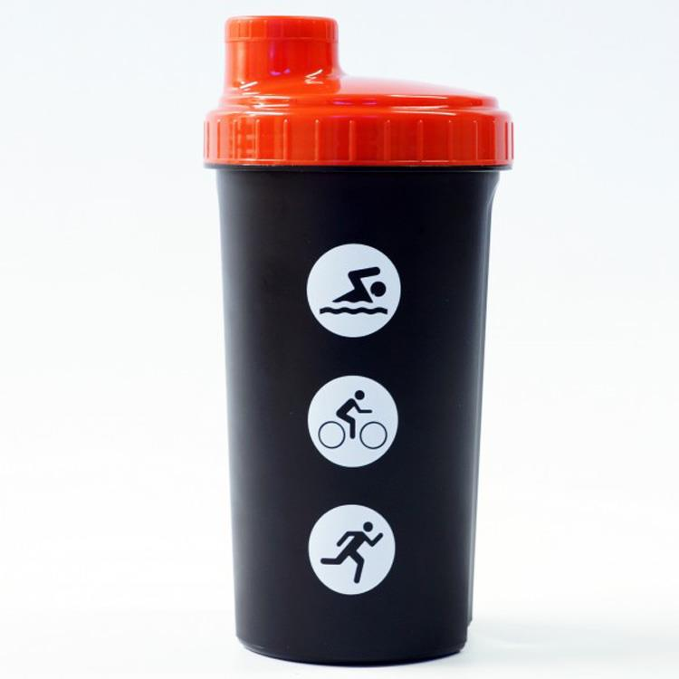 Wholesale Sport Shaker/Plastic Shaker Bottle