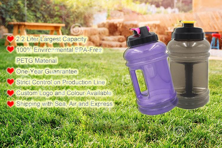 Water Jug manufacturers