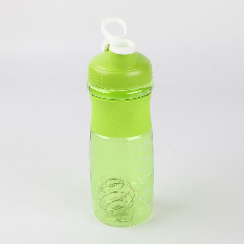 28oz Plastic Protein ,Custom logo spider protein shaker water bottle,