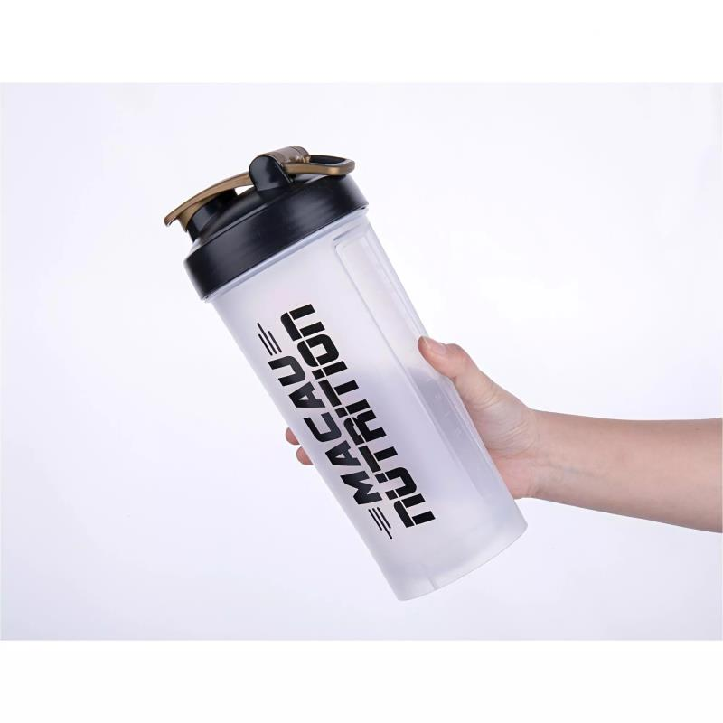 1000ml plastic water bottle